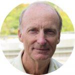 Urolog Mats Hedlund
